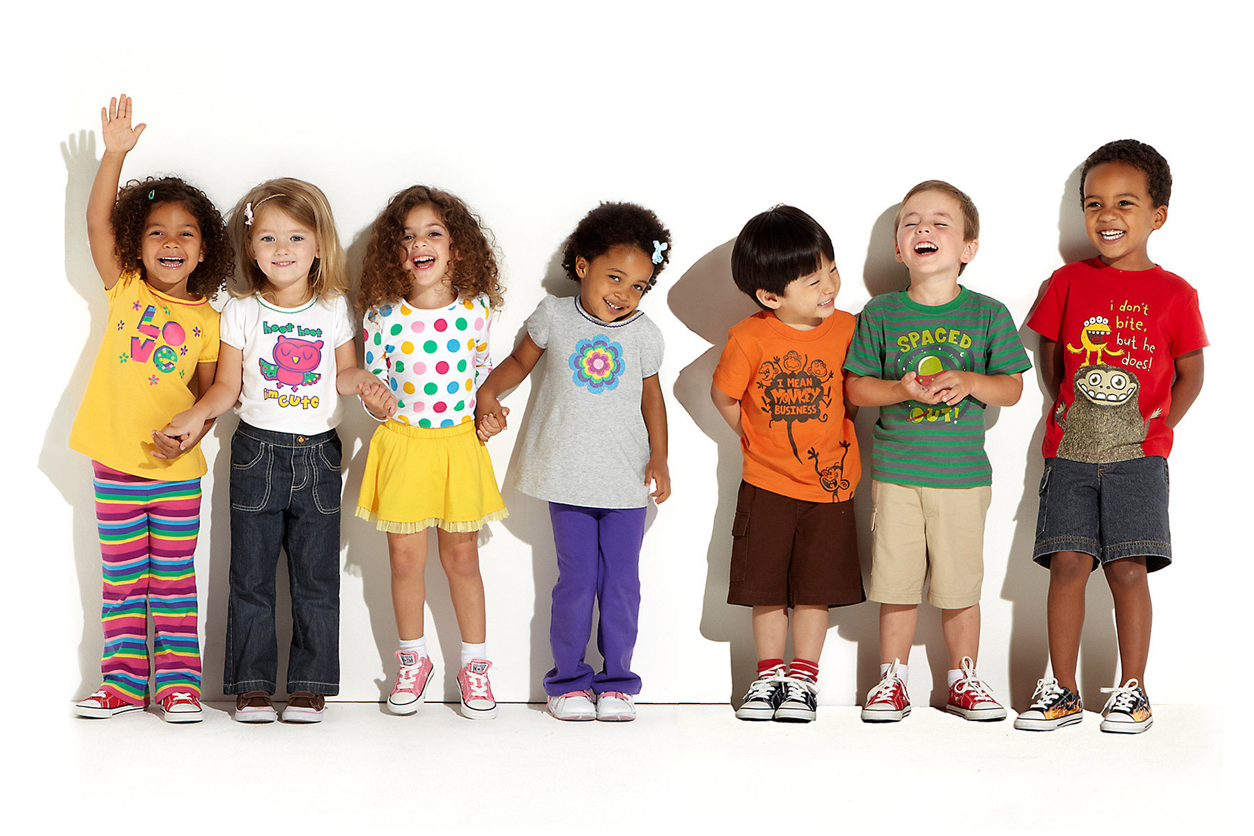 Shop kids clothes at 440v.cf and receive free shipping. Complete your wardrobe with our kids clothing.